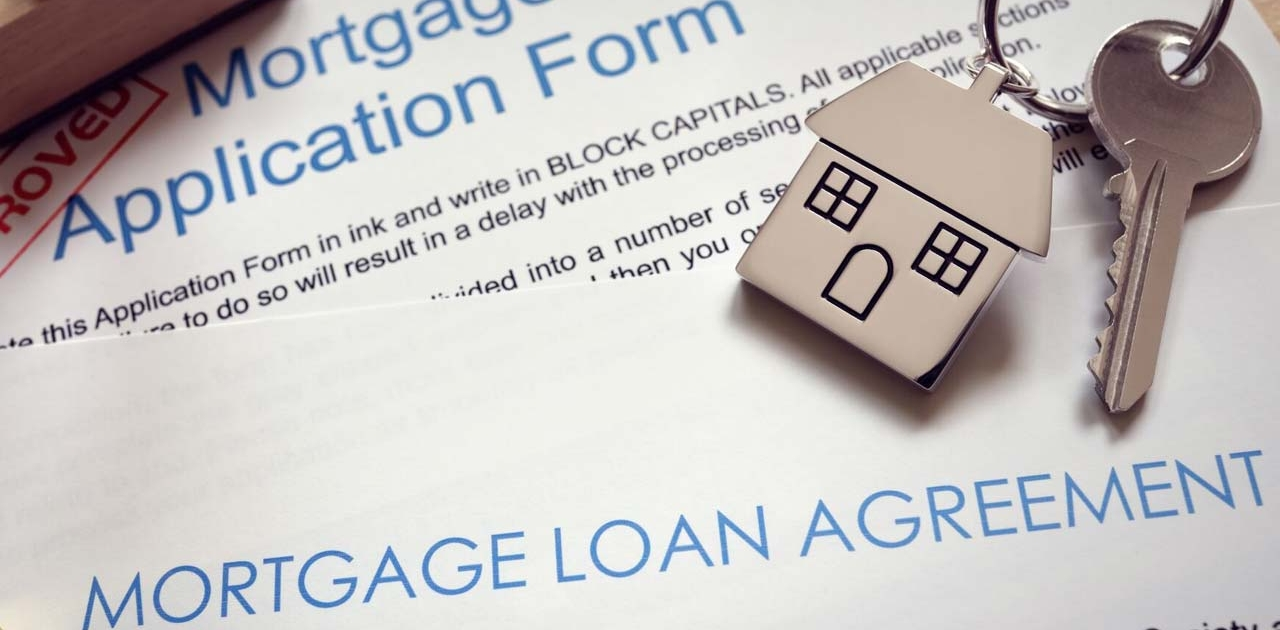 austin mortgage loan originators