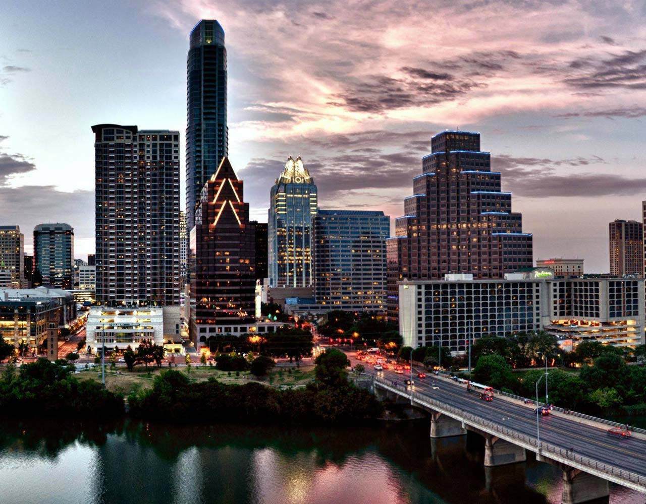 mfoster law texas licensee attorney