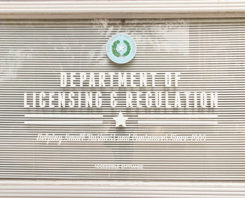 tdlr-licensing-texas-department-license-regulation
